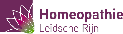 Home - Homeopathieleidscherijn